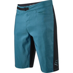 Fox Ranger WR Short Homme, maui blue